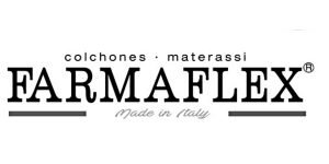logo-farmaflex