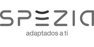 logo-spezia